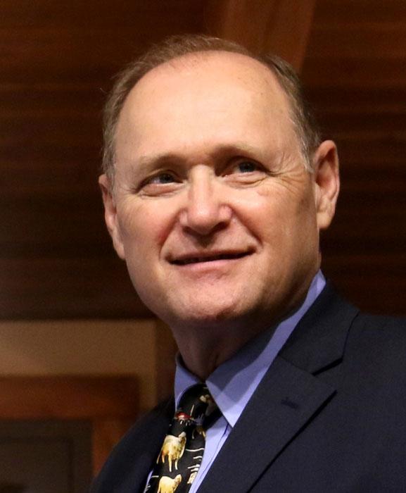 RichardGreene