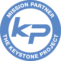 Mission Partner Seal, The Keystone Project