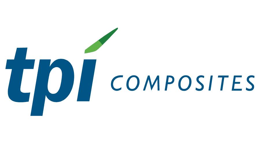 tpi-composites-