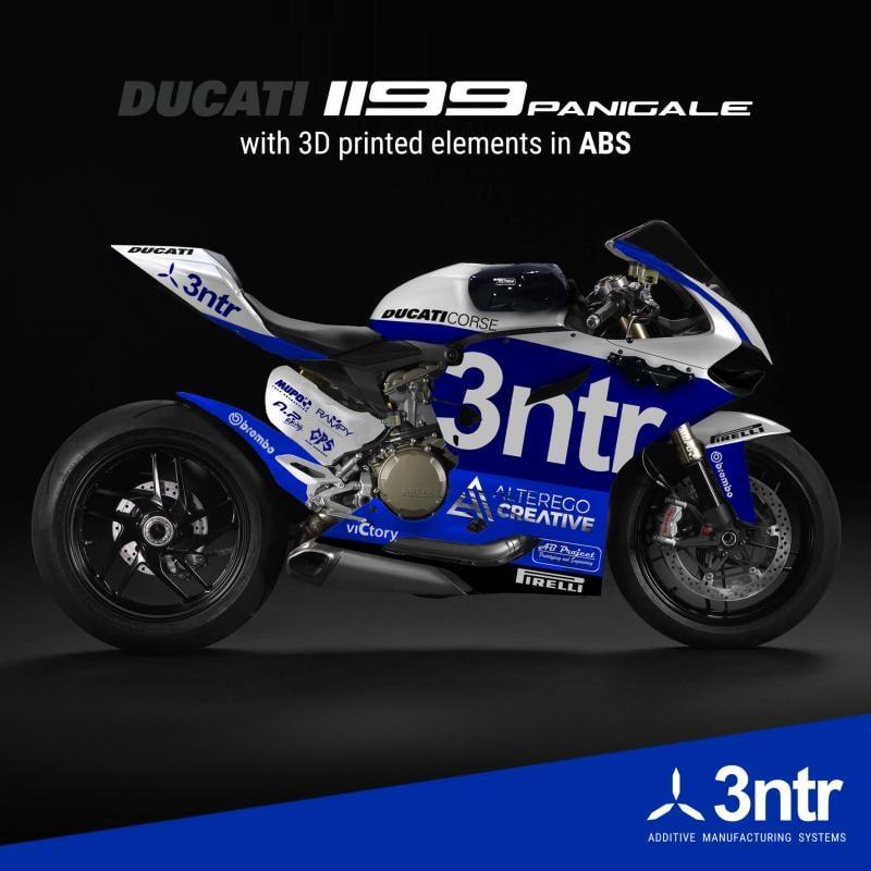 Ducati_3ntr_motorcycle