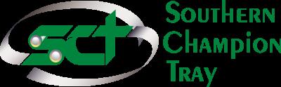 SCT-Logo_Stacked