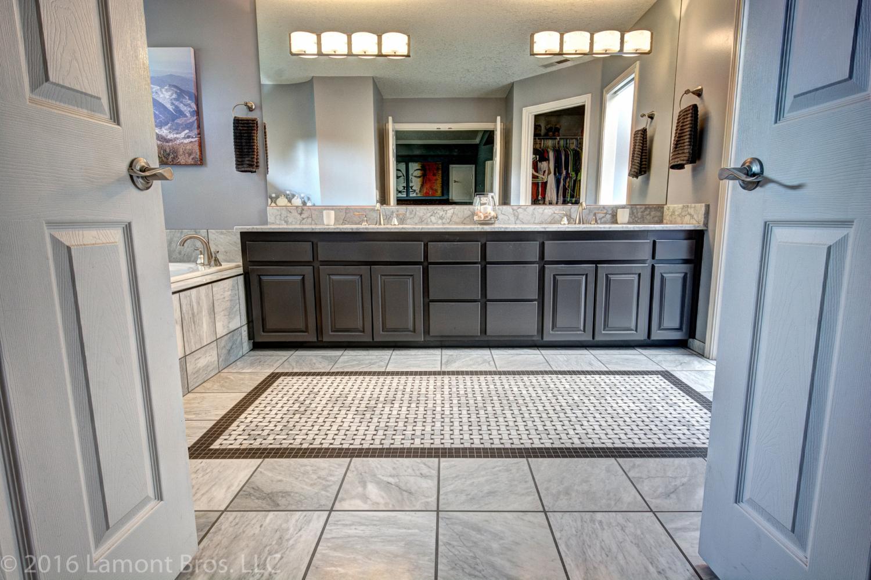 Best Bathroom Remodeling Portland Oregon   Lamont Bros