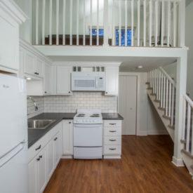 Sellwood Accessory Dwelling Unit