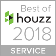 Copy of Best of Houzz 2018 Home Staging Interior Design Austin Texas