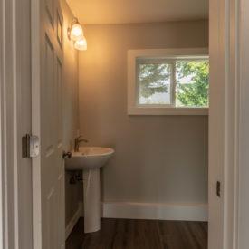 Creston-Kenilworth Accessory Dwelling Unit