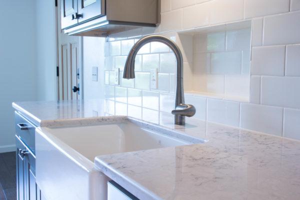 quartz countertop cost