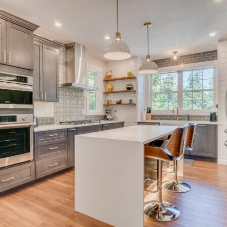 portland kitchen remodel