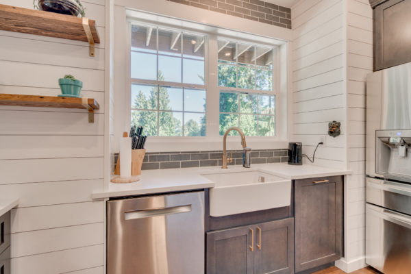 kitchen remodel questions: farmhouse style