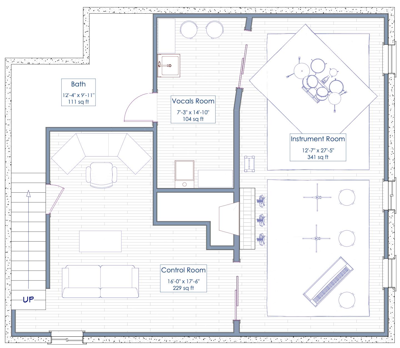 cs-basement3