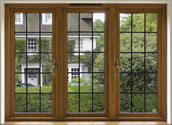 green home remodeling: sustainable windows