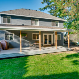 17750 sw loxley drive-27