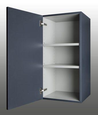 laminate cabinet