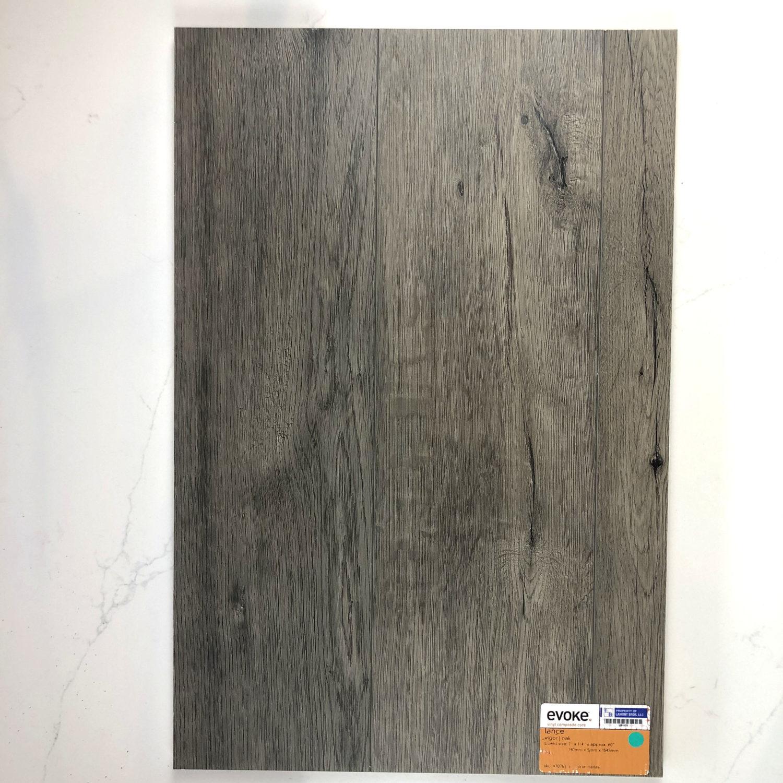 vinyl vs laminate flooring: evoke vinyl