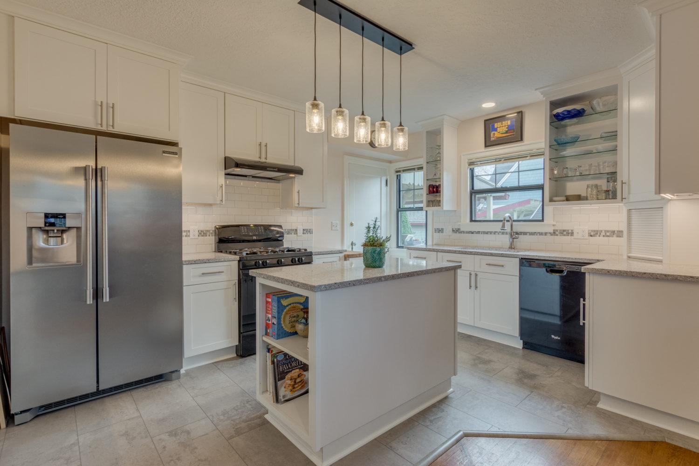 se portland kitchen remodel
