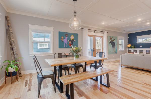 renovation construction loan new home