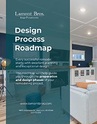 tp-designprocess