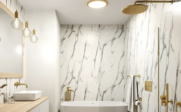wetwall shower wall
